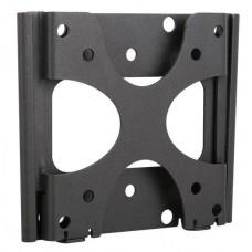 Кронштейн для телевизора Kromax VEGA-3 темно-сер 10-26