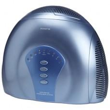 Очиститель воздуха РРА 0401i POLARIS голубой металик