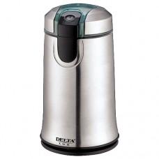 Кофемолка DELTA LUX DL-91К 150Вт