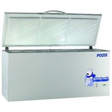 Морозильник-ларь POZIS FH-258-1 470л
