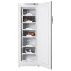 Морозильник Атлант 7204-100 белый
