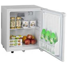 Мини-холодильник SUPRA TRF-030