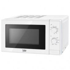 Микроволновая печь Beko MGC20100W 20л 700Вт белая
