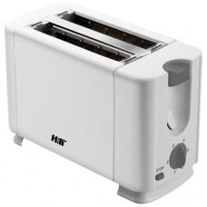 Тостер HITT HT-5302
