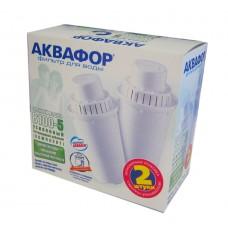 Модуль АКВАФОР В100-5 2шт комплект