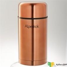 АК-10011М термос пищевой 1000мл