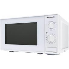 Микроволновая печь Panasonic NN-SM221WZTE 20л 800Вт белый