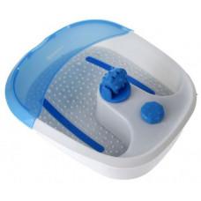 Массажная ванночка для ног SA-5302B