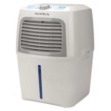Очистители воздуха SUPRA SAWC-01 filter