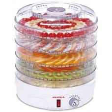 Сушилка для овощей и фруктов SUPRA DFS-211