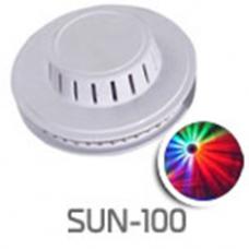 Светодиодная система Funray Sun100 Вспышка неона