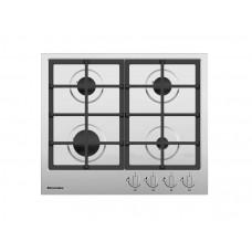плита панель газовая TG4_750231F-021