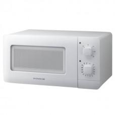 Микроволновая печь Daewoo KOR-5A07W 15л 500Вт бел