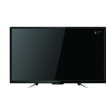 Телевизор Saturn TV_LED40FHD700UT2