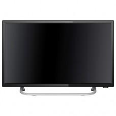 Телевизор LED SUPRA STV-LC24T800WL