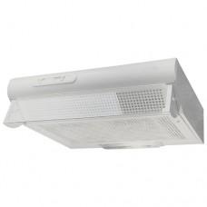 Кухонная вытяжка ELIKOR Davoline 50П-290-ПЗЛ белый