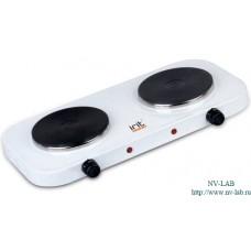 Плитка электрическая АМР-8008