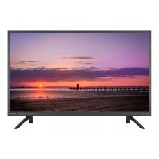 Телевизор LED SUPRA STV-LC32LT0013W