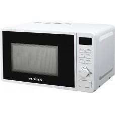 Микроволновые печи SUPRA 20TW42