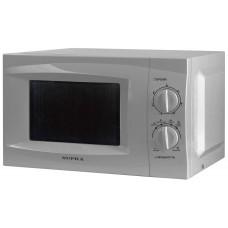 Микроволновые печи SUPRA 18MS01