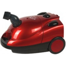 BN-800 Red Пылесос с мешком д/пыли 3л 2000/350Вт