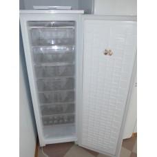 Морозильник Саратов 170 МКШ-180