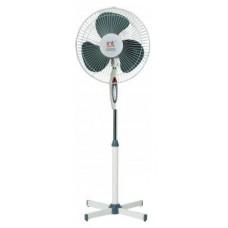 Вентилятор напольный KL-1016