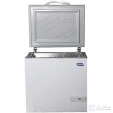 Морозильник-ларь POZIS FH-256-1 182л