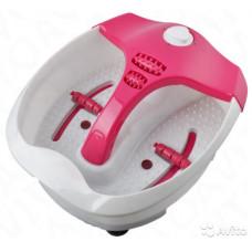 Массажная ванночка для ног SA-5303Р