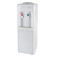 BN-705Н Кулер для воды с нагревом