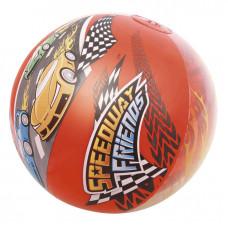 """31039 Пляжный мяч """"Спидвей"""""""
