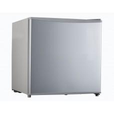 Мини-холодильник SUPRA RF-056