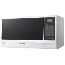 Микроволновая печь Samsung GE732KR 20л 750Вт бел