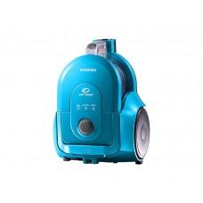 Пылесос Samsung VCC4326S3A синий 1600 Вт