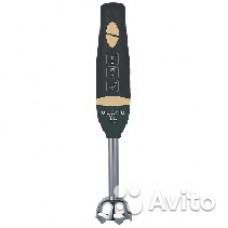 VC-4416 Dior Блендер погружной 550Вт