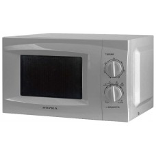Микроволновые печи SUPRA MWS-1801MS