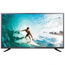 LED телевизор FUSION FLTV-32B100