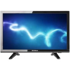 Телевизор Hi-Fi LED SUPRA STV-LC24T660WL
