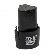 Аккумулятор Kolner KCD 12L Li-ion 1500мАч 12В
