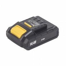 Аккумулятор Kolner KCD 14,4/2L 14,4/2LC Li-ion