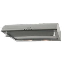 Кухонная вытяжка ELIKOR Olympia 50H1M50 хром/фильтр