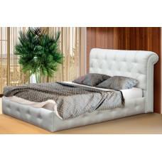 Диван - кровать Натали-7,2 с под.механизмом 1,4