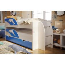 Омега - 19 кровать 800*1600