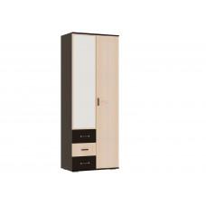 Александра - 4 анкор шкаф 2 ств