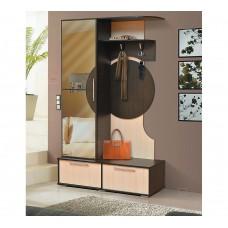 """Набор мебели для прихожей """"Саша 12"""""""