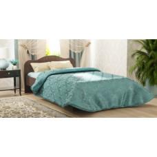 Кровать 1.6 * 2.0 (венге) №3