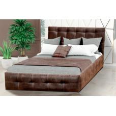Диван - кровать Натали-7,1 с под.механизмом 1,6