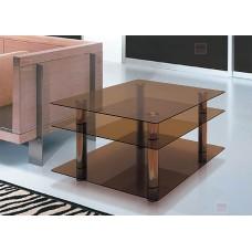 Журнальный стол - 8