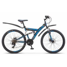 "Велосипед 26"" STELS Focus MD 21-sp (18"")"
