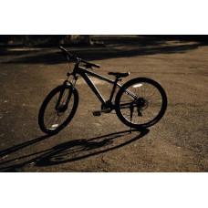 Велосипед горный АВТ-2605 21 скр к